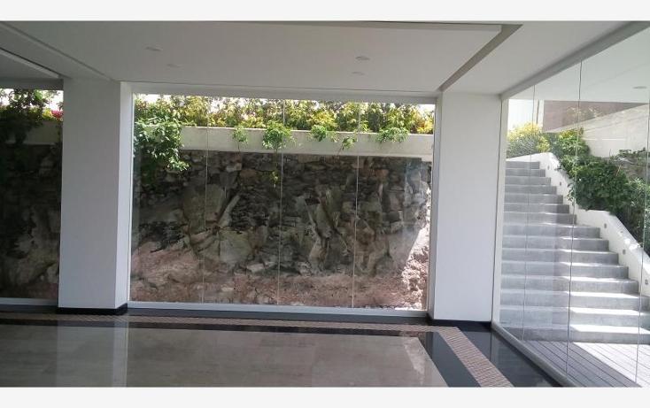 Foto de departamento en renta en  1, el campanario, querétaro, querétaro, 2439988 No. 07