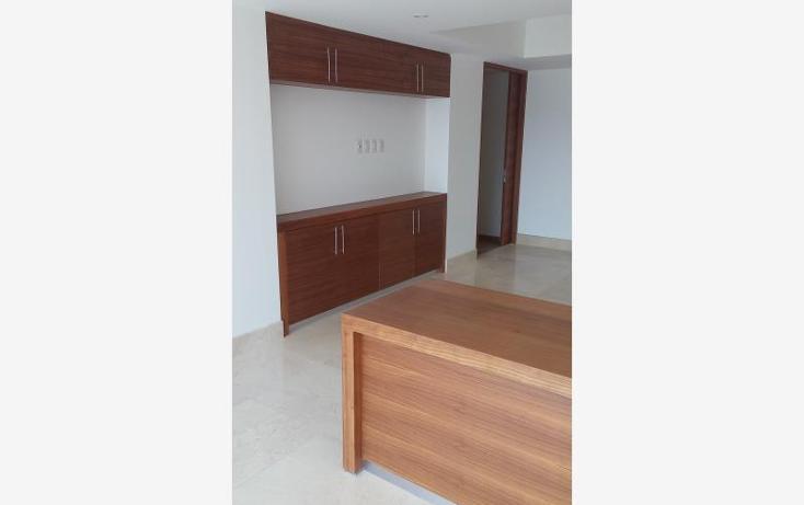 Foto de departamento en renta en  1, el campanario, querétaro, querétaro, 2439988 No. 13