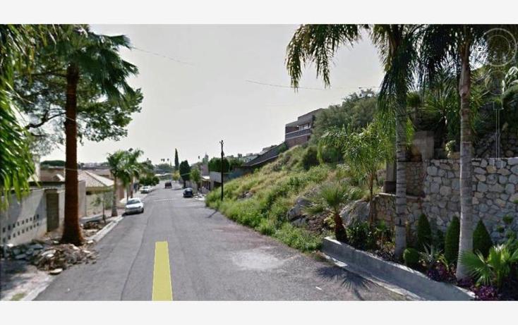 Foto de terreno habitacional en venta en  1, el campestre, gómez palacio, durango, 1487023 No. 03
