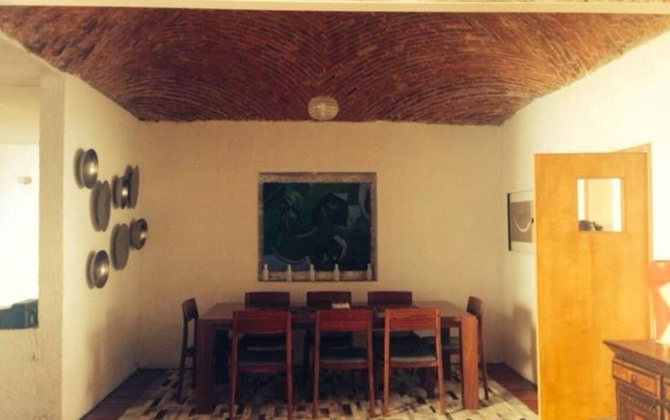 Foto de casa en venta en  1, el capullo, zapopan, jalisco, 1947404 No. 05