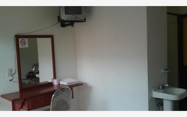 Foto de edificio en venta en  1, el carmen, ixmiquilpan, hidalgo, 1826476 No. 03