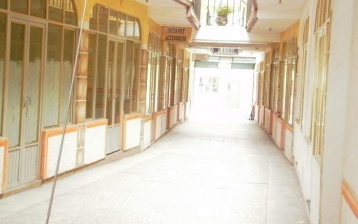 Foto de edificio en venta en  1, el carmen, ixmiquilpan, hidalgo, 1826476 No. 13
