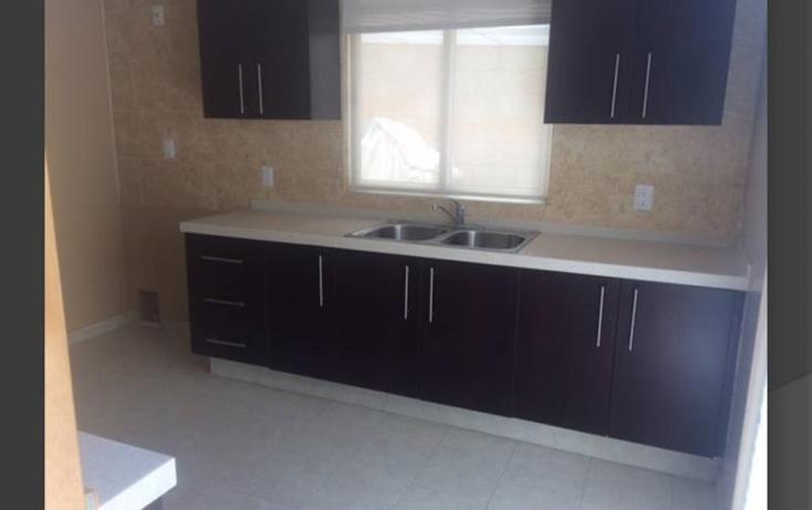 Foto de casa en venta en  1, el castaño, metepec, méxico, 2781364 No. 05
