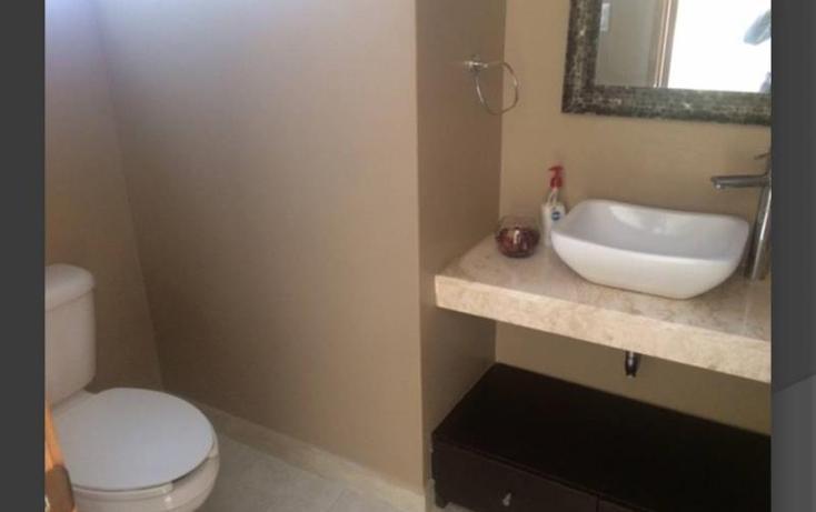 Foto de casa en venta en  1, el castaño, metepec, méxico, 2781364 No. 08