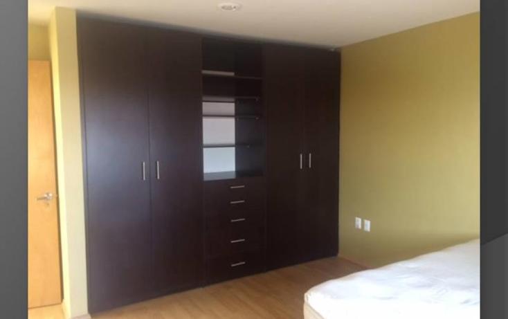 Foto de casa en venta en  1, el castaño, metepec, méxico, 2781364 No. 10