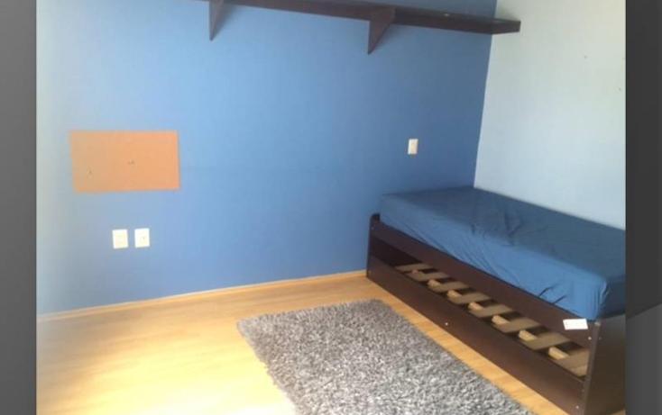 Foto de casa en venta en  1, el castaño, metepec, méxico, 2781364 No. 12