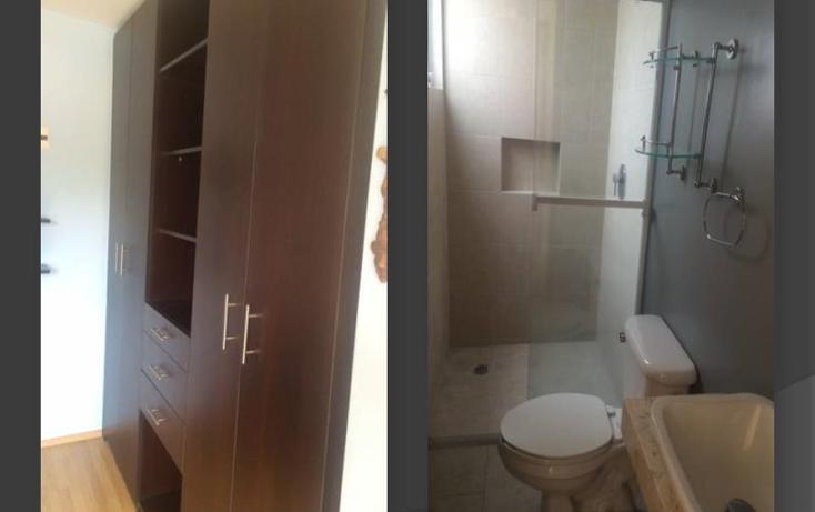 Foto de casa en venta en  1, el castaño, metepec, méxico, 2781364 No. 13