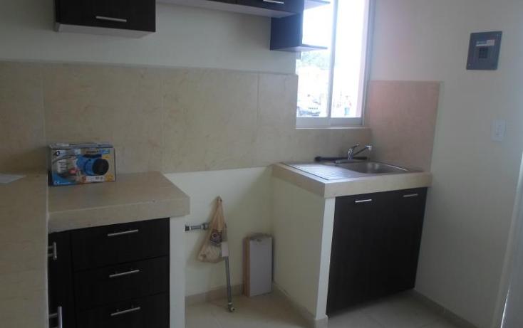 Foto de casa en venta en  1, el centenario, villa de ?lvarez, colima, 994861 No. 07