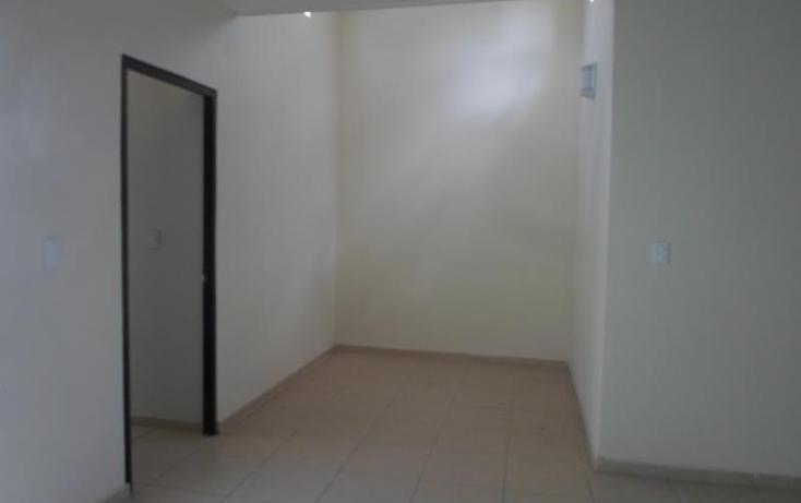 Foto de casa en venta en  1, el centenario, villa de ?lvarez, colima, 994861 No. 09