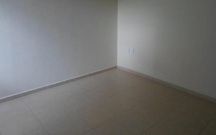 Foto de casa en venta en  1, el centenario, villa de ?lvarez, colima, 994861 No. 10