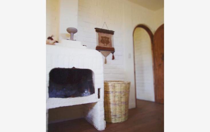 Foto de casa en venta en  1, el cerrillo, san cristóbal de las casas, chiapas, 734091 No. 04