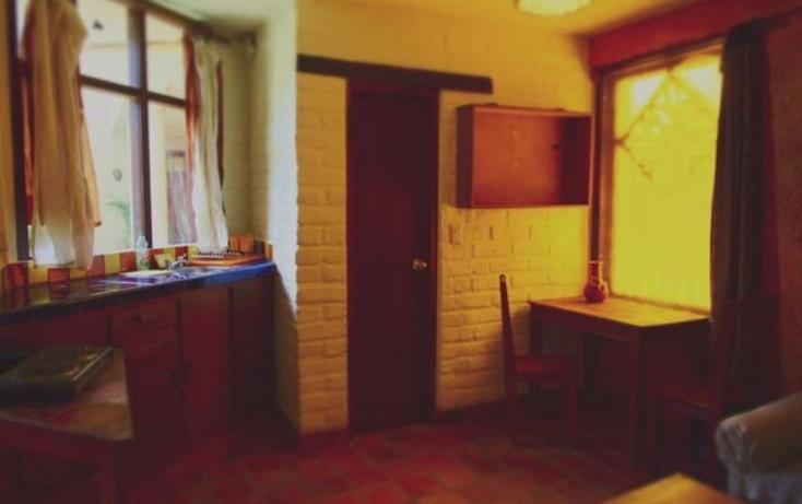 Foto de casa en venta en  1, el cerrillo, san cristóbal de las casas, chiapas, 734091 No. 05