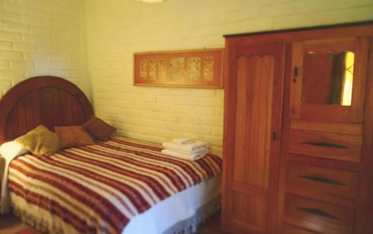 Foto de casa en venta en  1, el cerrillo, san cristóbal de las casas, chiapas, 734091 No. 06