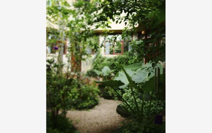 Foto de casa en venta en  1, el cerrillo, san cristóbal de las casas, chiapas, 734091 No. 07