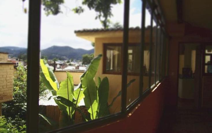 Foto de casa en venta en  1, el cerrillo, san cristóbal de las casas, chiapas, 734091 No. 08