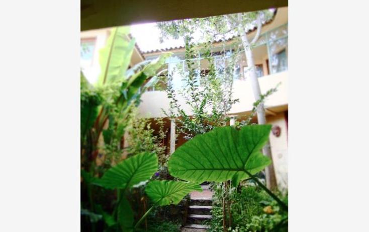 Foto de casa en venta en  1, el cerrillo, san cristóbal de las casas, chiapas, 734091 No. 09