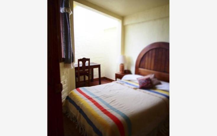Foto de casa en venta en  1, el cerrillo, san cristóbal de las casas, chiapas, 734091 No. 10
