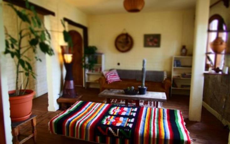 Foto de casa en venta en  1, el cerrillo, san cristóbal de las casas, chiapas, 734091 No. 12