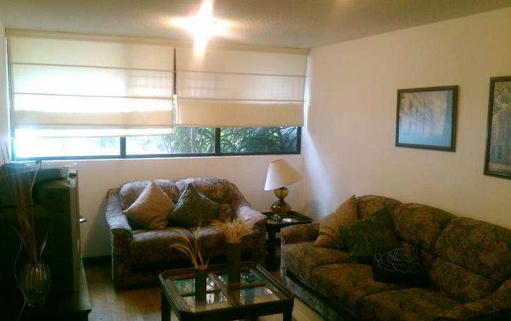Foto de casa en venta en  1, el cerrito, puebla, puebla, 507674 No. 03
