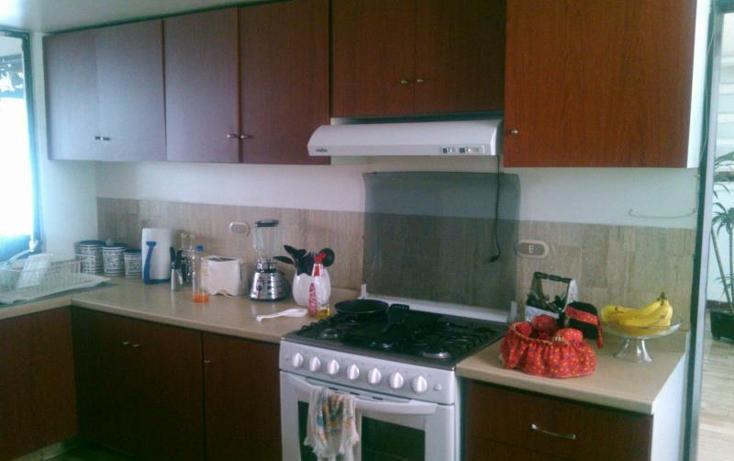 Foto de casa en venta en  1, el cerrito, puebla, puebla, 507674 No. 05
