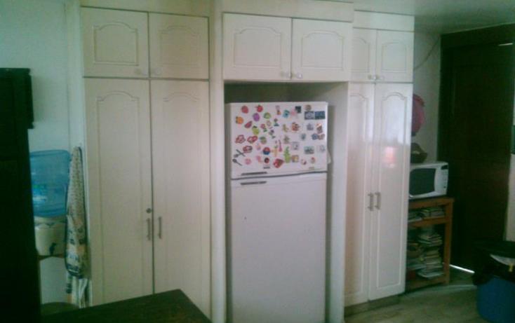 Foto de casa en venta en  1, el cerrito, puebla, puebla, 507674 No. 06