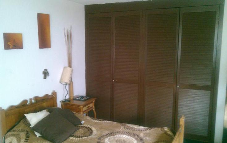 Foto de casa en venta en  1, el cerrito, puebla, puebla, 507674 No. 10