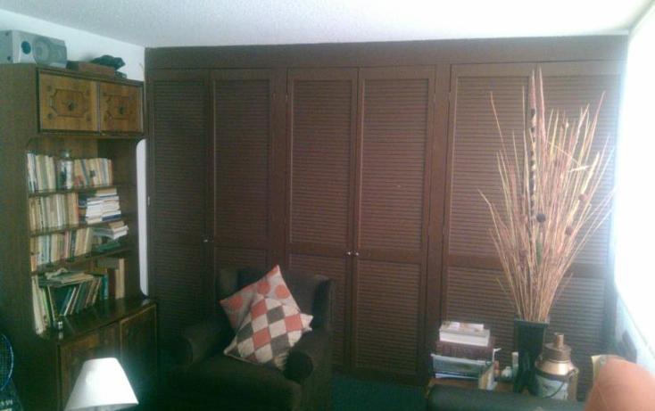 Foto de casa en venta en  1, el cerrito, puebla, puebla, 507674 No. 11