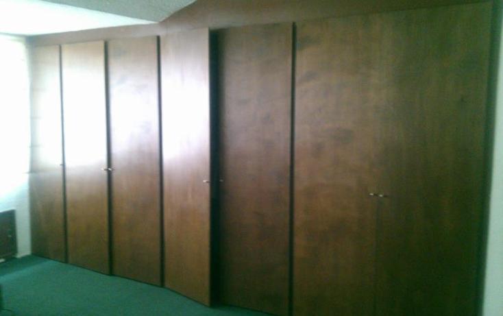 Foto de casa en venta en  1, el cerrito, puebla, puebla, 507674 No. 12