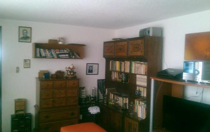 Foto de casa en venta en  1, el cerrito, puebla, puebla, 507674 No. 13