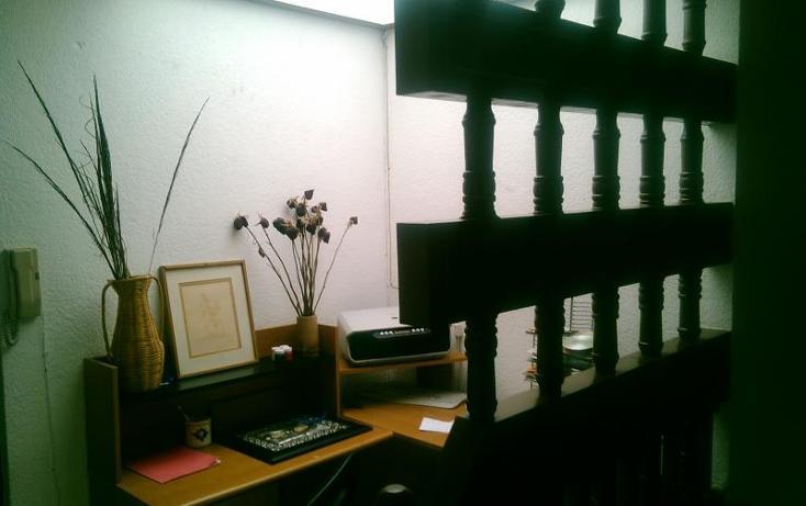 Foto de casa en venta en  1, el cerrito, puebla, puebla, 507674 No. 14