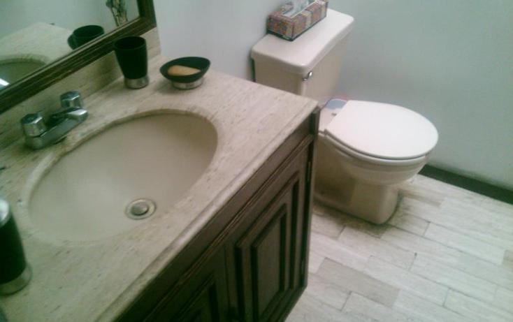 Foto de casa en venta en  1, el cerrito, puebla, puebla, 507674 No. 16