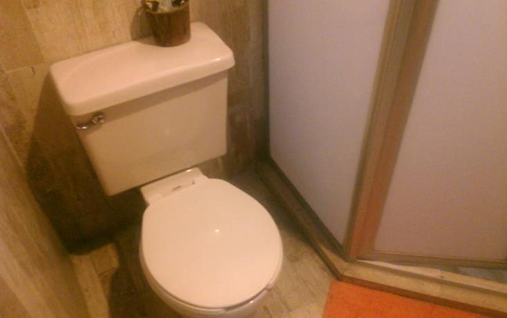 Foto de casa en venta en  1, el cerrito, puebla, puebla, 507674 No. 17