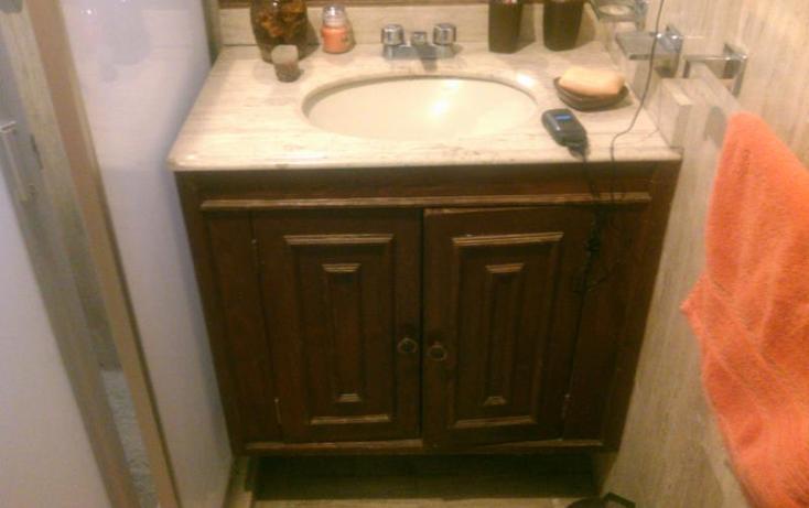 Foto de casa en venta en  1, el cerrito, puebla, puebla, 507674 No. 18