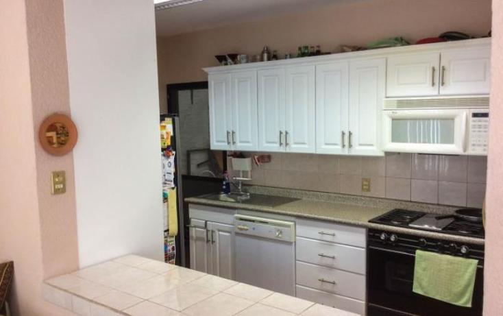 Foto de casa en venta en  1, el cid, mazatl?n, sinaloa, 1174105 No. 04