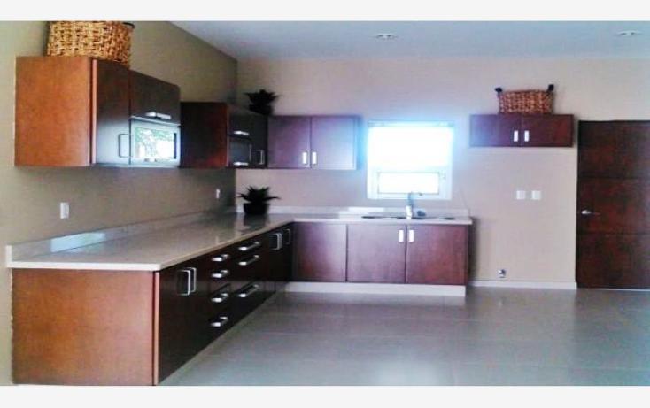Foto de casa en venta en  1, el cid, mazatl?n, sinaloa, 1412851 No. 02