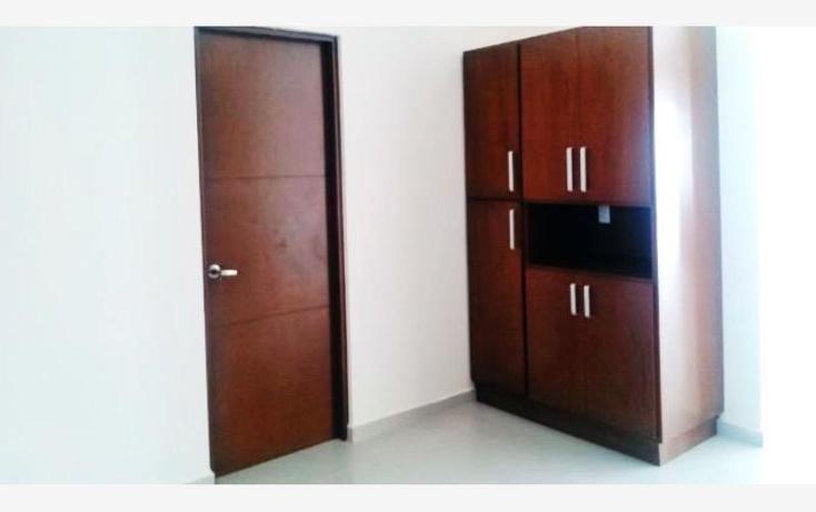 Foto de casa en venta en  1, el cid, mazatl?n, sinaloa, 1412851 No. 03