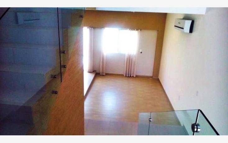 Foto de casa en venta en  1, el cid, mazatl?n, sinaloa, 1412851 No. 05
