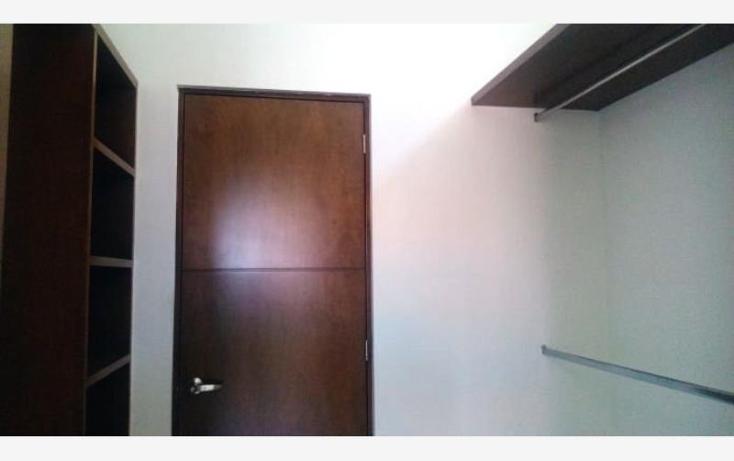 Foto de casa en venta en  1, el cid, mazatl?n, sinaloa, 1412851 No. 07