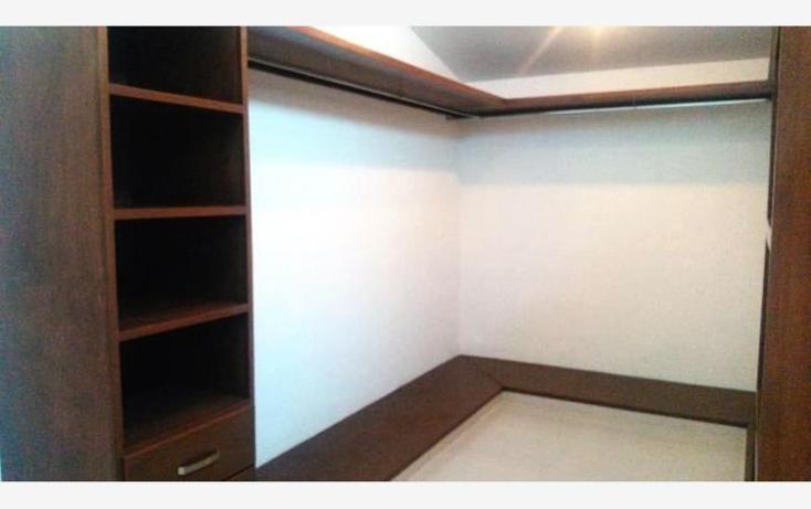 Foto de casa en venta en  1, el cid, mazatl?n, sinaloa, 1412851 No. 08