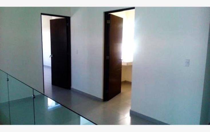 Foto de casa en venta en  1, el cid, mazatl?n, sinaloa, 1412851 No. 09