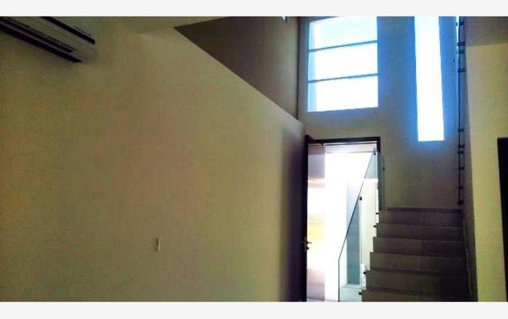 Foto de casa en venta en  1, el cid, mazatl?n, sinaloa, 1412851 No. 10