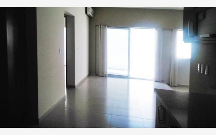 Foto de casa en venta en  1, el cid, mazatl?n, sinaloa, 1412851 No. 11