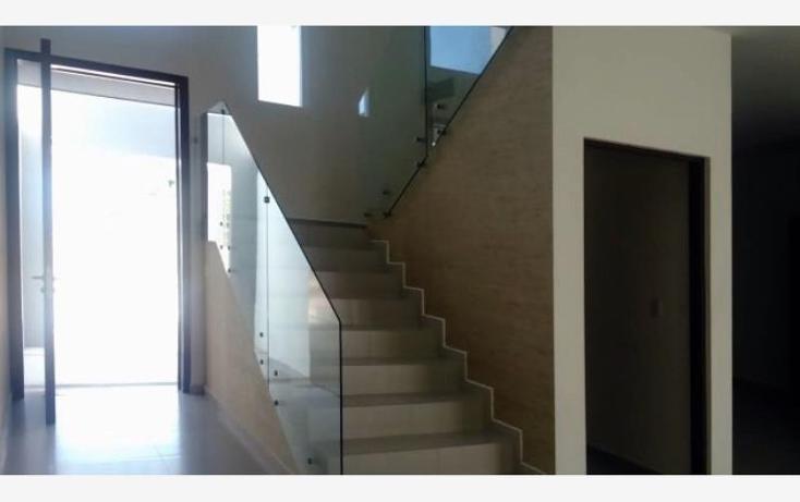 Foto de casa en venta en  1, el cid, mazatl?n, sinaloa, 1412851 No. 12