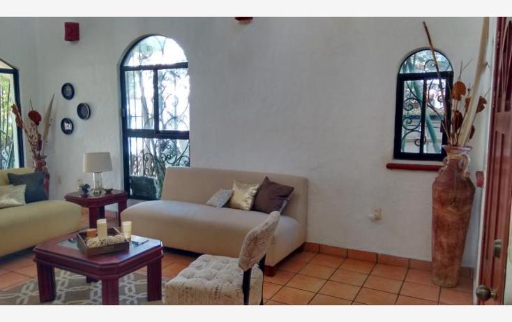 Foto de casa en venta en  1, el cid, mazatlán, sinaloa, 1826176 No. 03