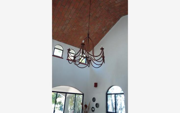 Foto de casa en venta en  1, el cid, mazatlán, sinaloa, 1826176 No. 04