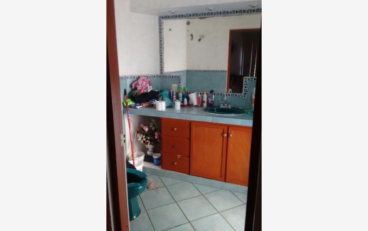 Foto de casa en venta en  1, el cid, mazatlán, sinaloa, 1826176 No. 07