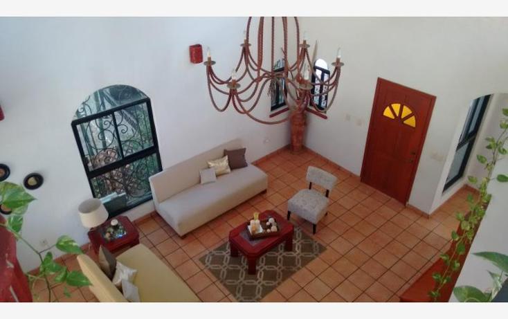 Foto de casa en venta en  1, el cid, mazatlán, sinaloa, 1826176 No. 08