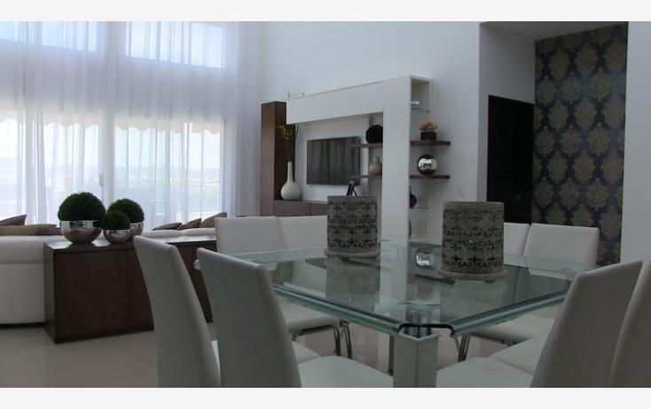 Foto de departamento en venta en circuito el campedor 1, el cid, mazatlán, sinaloa, 2671952 No. 03