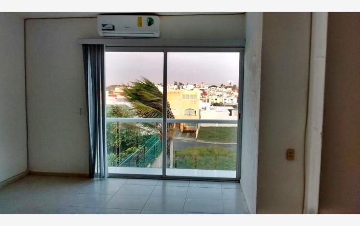 Foto de casa en venta en  1, el conchal, alvarado, veracruz de ignacio de la llave, 1729718 No. 03