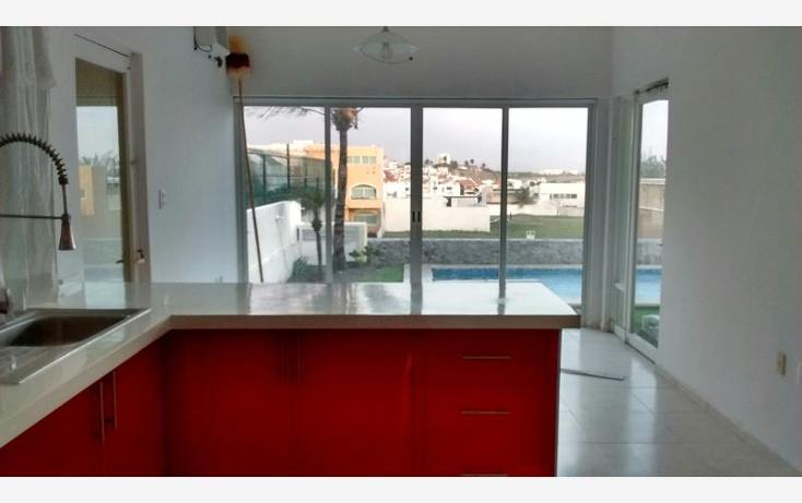 Foto de casa en venta en  1, el conchal, alvarado, veracruz de ignacio de la llave, 1729718 No. 05
